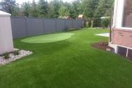 putting-green-turf-32