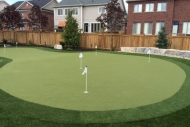 synthetic-putting-greens-003