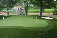 synthetic-putting-greens-004