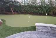 synthetic-putting-greens-007