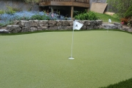 synthetic-putting-greens-008