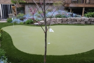 synthetic-putting-greens-009