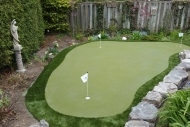 synthetic-putting-greens-010