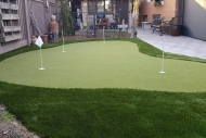 synthetic-putting-greens-015