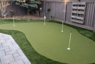 synthetic-putting-greens-016