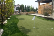 synthetic-putting-greens-018