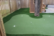 synthetic-putting-greens-025