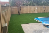 synthetic-grass-for-homes-02