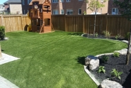 synthetic-grass-for-homes-03