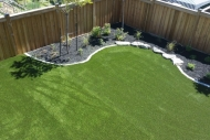 synthetic-grass-for-homes-04