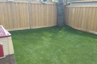 synthetic-grass-for-homes-05