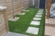synthetic-grass-for-homes-06