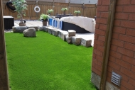 synthetic-grass-for-homes-07