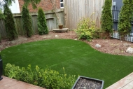 synthetic-grass-for-homes-09