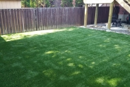 synthetic-grass-for-homes-12