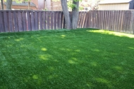 synthetic-grass-for-homes-13