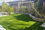 synthetic-grass-for-homes-14