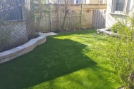 synthetic-grass-for-homes-15