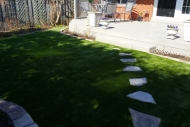 synthetic-grass-for-homes-17