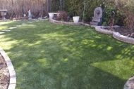 synthetic-grass-for-homes-18