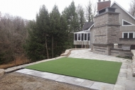 synthetic-grass-for-homes-19