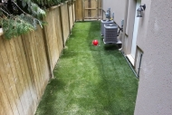 synthetic-grass-for-homes-20