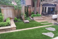 synthetic-grass-for-homes-21