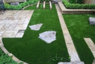synthetic-grass-for-homes-22