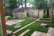 synthetic-grass-for-homes-23