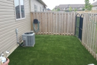 synthetic-grass-for-homes-27