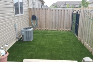 synthetic-grass-for-homes-28