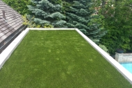synthetic-grass-for-homes-29