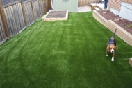 synthetic-grass-for-homes-08