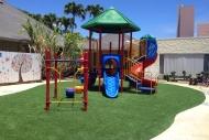 STI play area