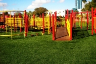 synthetic-grass-school-play-areas-01