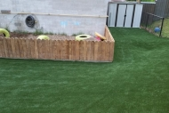 synthetic-grass-school-play-areas-02
