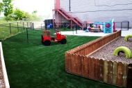 synthetic-grass-school-play-areas-03