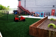 synthetic-grass-school-play-areas-04