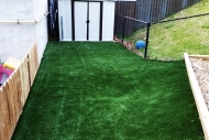 synthetic-grass-school-play-areas-05