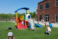 synthetic-grass-school-play-areas-06