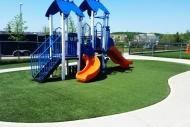 synthetic-grass-school-yard-07