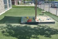 synthetic-grass-school-yard-09