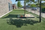 synthetic-grass-school-yard-10