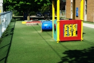 synthetic-grass-school-yard-11