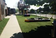 synthetic-grass-school-yard-13