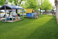 synthetic-lawn-play-area-15