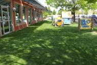 synthetic-lawn-school-yard-14