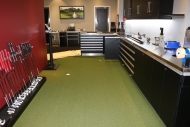 athletic-turf-002