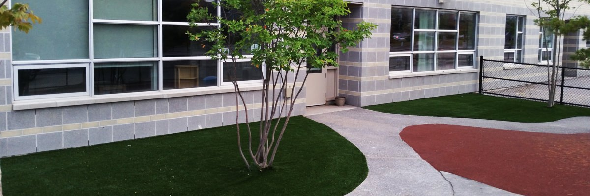 artificial-grass-example-05
