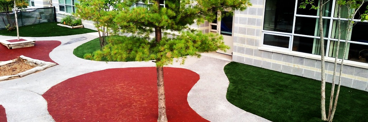 artificial-grass-example-06